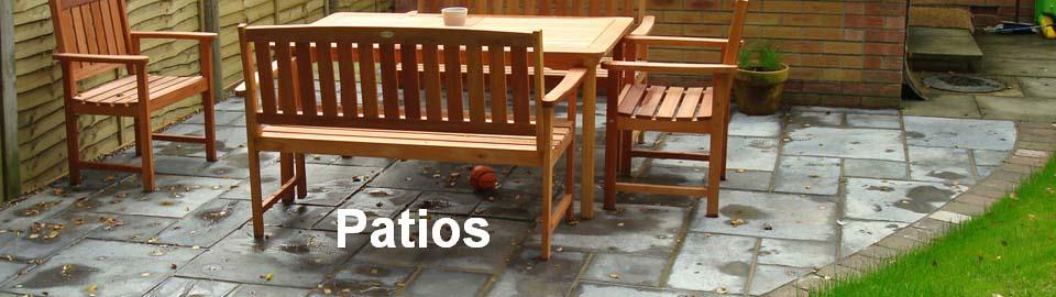 h_patios.jpg