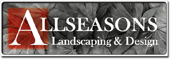 The Allseasons Logo